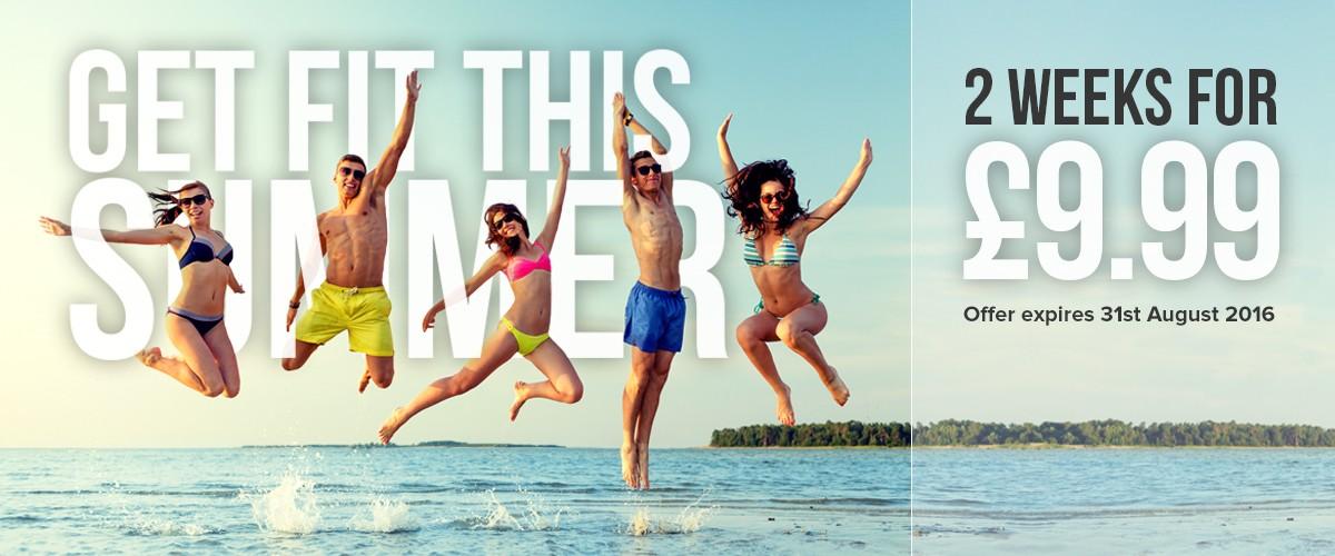 Get-fit-Summer-Banner