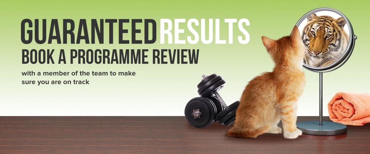 guaranteed-results-web-banner