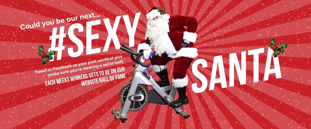 sexy-santa-2016-website-banner