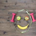 Healthy-Lifestyle-Argus