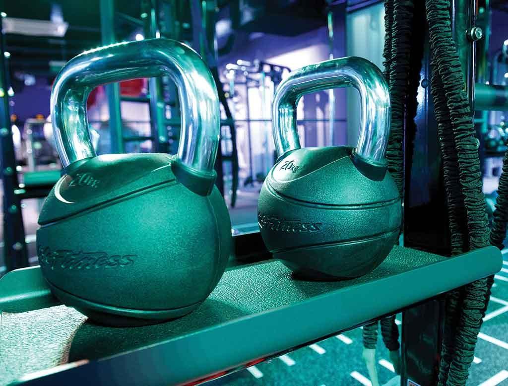 Plyometric Training — Q&A - Simply Gym
