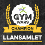 SG-Gym-Wars-winner-2017-Facebook-768x402