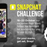 SG-Oct-2017-Facebook-ad-SnapChat-w1200-x-h628-Llansamlet-1024x536