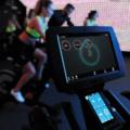 Indoor Cycle — MyRide+ 1
