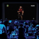 Indoor Cycle — MyRide Tour Coach (Virtual)-hero