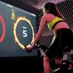 Indoor Cycle — MyRide Tour Coach (Virtual)-hero