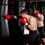boxing-hero