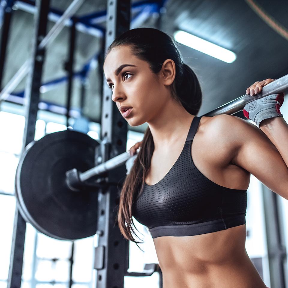 Супер Кардио Для Похудения. Кардио-тренировки в домашних условиях: упражнения + план занятий для начинающих и для продвинутых